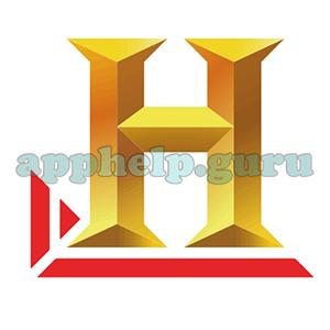 Logos 65