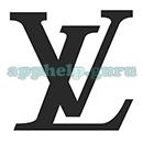 100 Pics Quiz: Logos Level 68 Answer