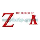 100 Pics Quiz: Logos Level 79 Answer