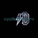 100 Pics Quiz: Logos Level 93 Answer