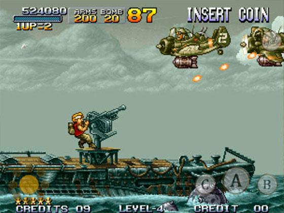 Metal-Slug-Screenshot-3