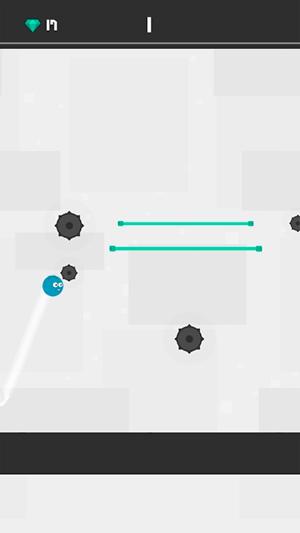 Tricky-Bounce-Screenshot-2
