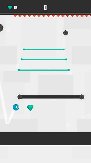 Tricky-Bounce-Screenshot-3