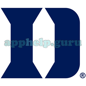 100 Pics Logos Level 91 Football Guess Brand Game Solver ...