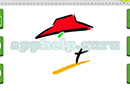 Logo Quiz (Bubble Quiz Games): Level 1 Logo 11 Answer