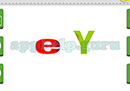Logo Quiz (Bubble Quiz Games): Level 1 Logo 12 Answer