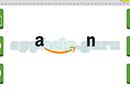 Logo Quiz (Bubble Quiz Games): Level 1 Logo 13 Answer