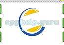 Logo Quiz (Bubble Quiz Games): Level 1 Logo 18 Answer