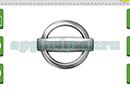 Logo Quiz (Bubble Quiz Games): Level 1 Logo 19 Answer
