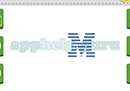 Logo Quiz (Bubble Quiz Games): Level 1 Logo 20 Answer