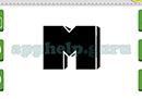 Logo Quiz (Bubble Quiz Games): Level 1 Logo 21 Answer