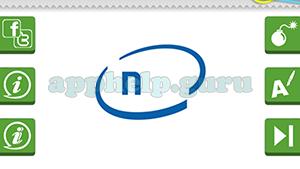 Logo Quiz 22
