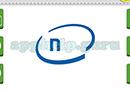 Logo Quiz (Bubble Quiz Games): Level 1 Logo 22 Answer