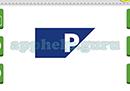 Logo Quiz (Bubble Quiz Games): Level 1 Logo 23 Answer