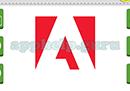 Logo Quiz (Bubble Quiz Games): Level 1 Logo 28 Answer