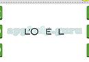 Logo Quiz (Bubble Quiz Games): Level 1 Logo 3 Answer