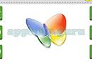 Logo Quiz (Bubble Quiz Games): Level 1 Logo 30 Answer