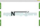 Logo Quiz (Bubble Quiz Games): Level 1 Logo 4 Answer