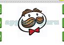 Logo Quiz (Bubble Quiz Games): Level 1 Logo 5 Answer