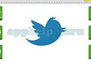 Logo Quiz (Bubble Quiz Games): Level 1 Logo 6 Answer