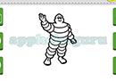 Logo Quiz (Bubble Quiz Games): Level 1 Logo 7 Answer