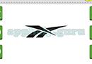 Logo Quiz (Bubble Quiz Games): Level 1 Logo 8 Answer