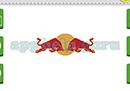 Logo Quiz (Bubble Quiz Games): Level 1 Logo 9 Answer
