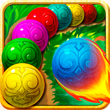 Tricky Bounce Review