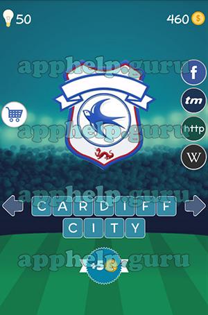 Football Clubs Logo Quiz Answers Level 5 – animesubindo co