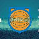 Football Clubs Logo Quiz: Level 7 Logo 1 Answer