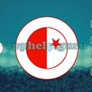 Football Clubs Logo Quiz: Level 7 Logo 10 Answer