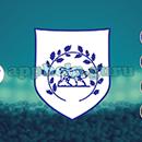 Football Clubs Logo Quiz: Level 7 Logo 11 Answer