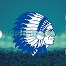 Football Clubs Logo Quiz: Level 7 Logo 12 Answer