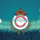 Football Clubs Logo Quiz: Level 7 Logo 14 Answer