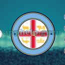 Football Clubs Logo Quiz: Level 7 Logo 15 Answer