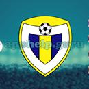 Football Clubs Logo Quiz: Level 7 Logo 16 Answer