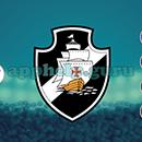 Football Clubs Logo Quiz: Level 7 Logo 17 Answer