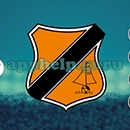 Football Clubs Logo Quiz: Level 7 Logo 18 Answer