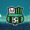 Football Clubs Logo Quiz: Level 7 Logo 19 Answer