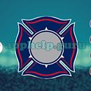 Football Clubs Logo Quiz: Level 7 Logo 2 Answer