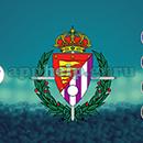 Football Clubs Logo Quiz: Level 7 Logo 20 Answer
