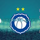 Football Clubs Logo Quiz: Level 7 Logo 21 Answer
