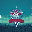 Football Clubs Logo Quiz: Level 7 Logo 22 Answer