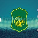 Football Clubs Logo Quiz: Level 7 Logo 23 Answer