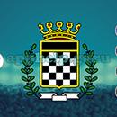 Football Clubs Logo Quiz: Level 7 Logo 24 Answer