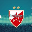 Football Clubs Logo Quiz: Level 7 Logo 25 Answer