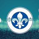 Football Clubs Logo Quiz: Level 7 Logo 26 Answer