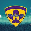 Football Clubs Logo Quiz: Level 7 Logo 27 Answer