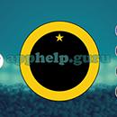 Football Clubs Logo Quiz: Level 7 Logo 28 Answer