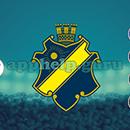 Football Clubs Logo Quiz: Level 7 Logo 29 Answer